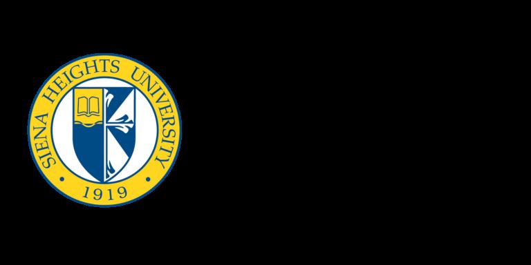 SHU Global logo