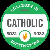 2021-2022-Catholic-CoD