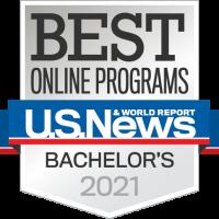 Badge-OnlinePrograms-Bachelors-2021