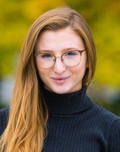 Forbes Julia